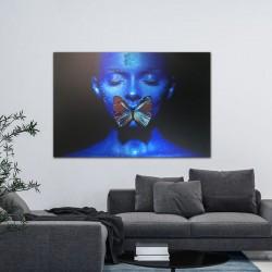 Selected Artworks | Embrace...