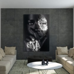 Selected Artworks | Silver...