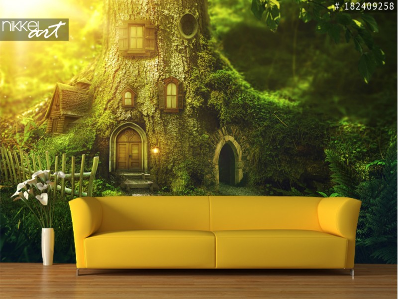 Christmas Gifts | Xmas Presents and Gift Ideas